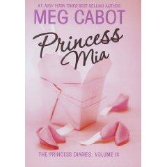 プリンセス・ミア